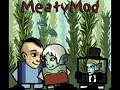 Meatymod v1.02