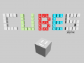 Cubes Alpha (V0.2.2)