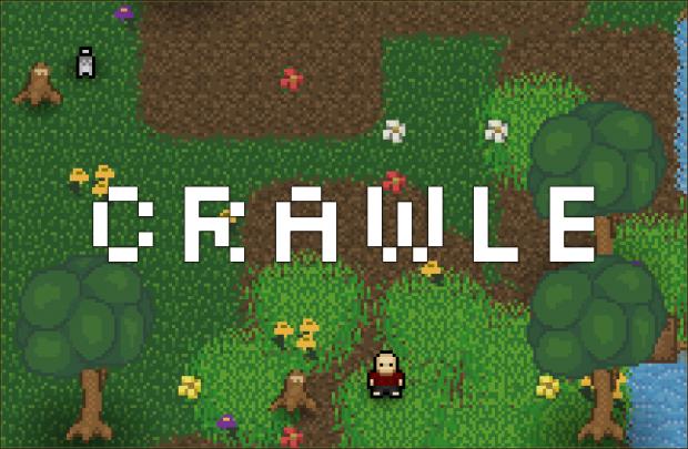 [PTV] Crawle 0.5.0 - 3
