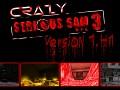 CRAZY Serious Sam 3: BFE Mod (Ver 1.41)