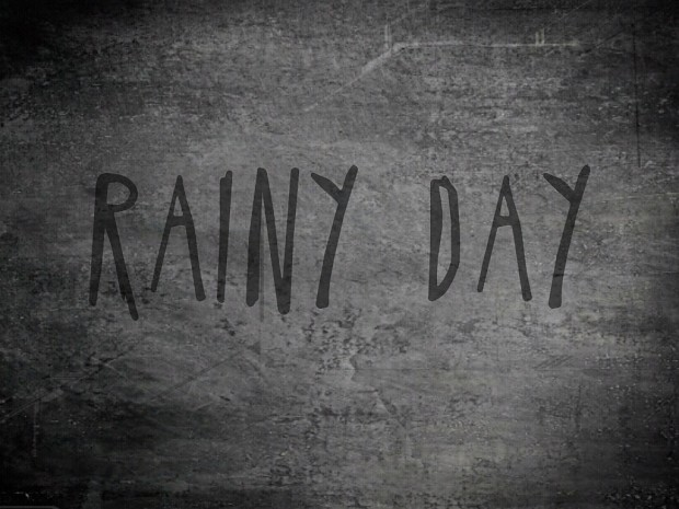 Rainy Day Full Version
