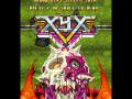 XYX 3 level demo, level/ map editor (6/12/12)