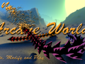 Arcane Worlds 0.06 :: ZIP File