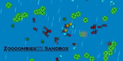 Zoooombies!!!: Sandbox v.1.0.2 (12 June 2012)