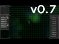 OreSome Shipyard Mode v0.7