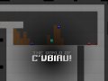 The World of C'wbiau Alpha 1.2.0