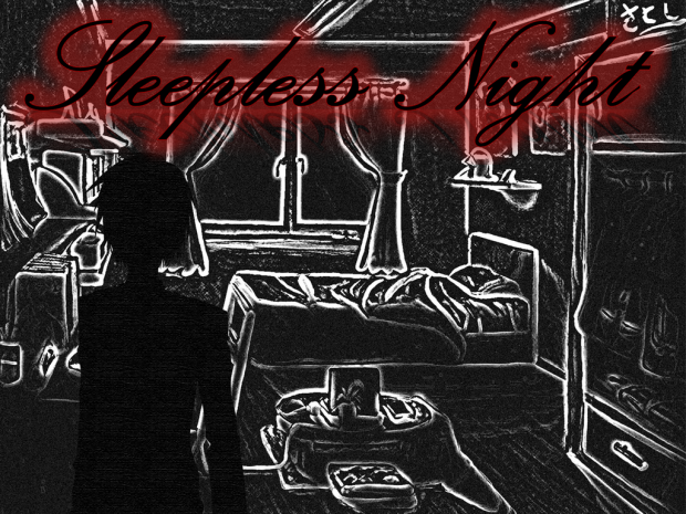 Sleepless Night 1.7