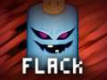 Flack Demo: Windows Version