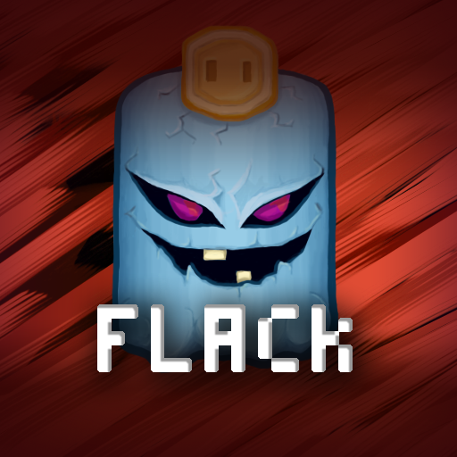 Flack Demo: Windows Version
