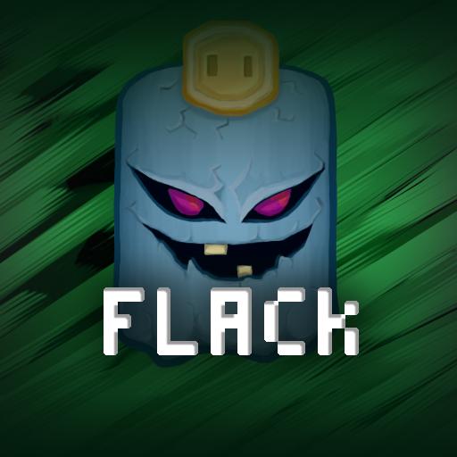 Flack Demo: Mac/Linux Version