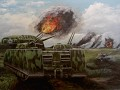Battletanks 2 TITANS update