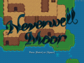 Neverwell Moor v1.0 source code