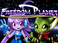 Freedom Planet Demo