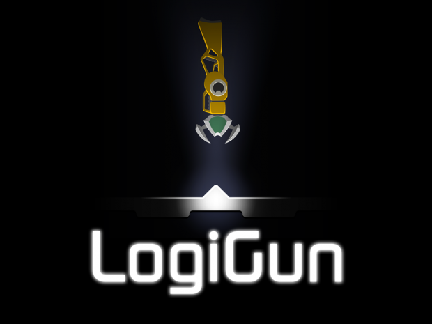 LogiGun Demo