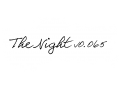 The Night v0.065