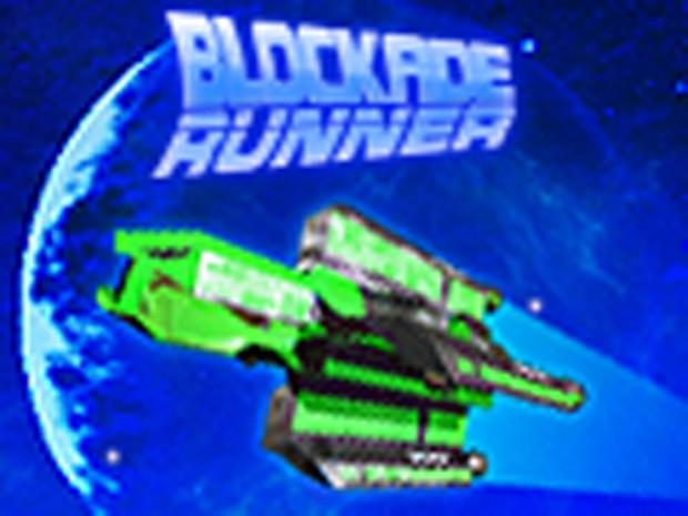 Blockade Runner 0.71.0c Full Setup (2012)