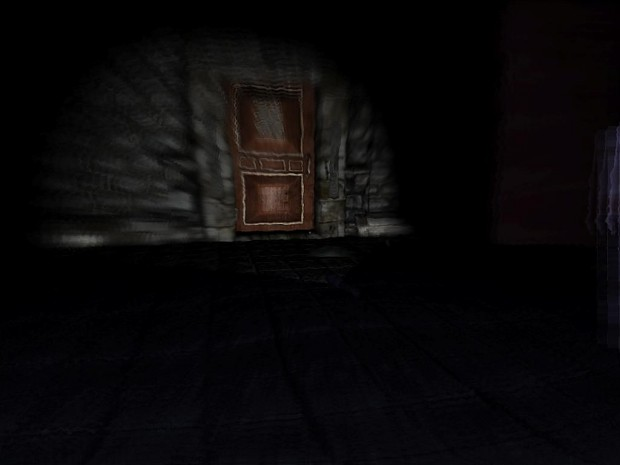 AMNESIA: (no jumpscares) but scary..