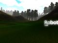 Robota : Lost