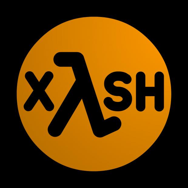 Xash3D Engine v0.95, build 2015 (outdated)