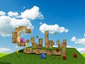 Cuby The Game Release