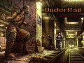 Underrail Alpha Demo v0.1.4.1 patch