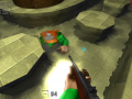 Platinum Arts Sandbox Free 3D Game Maker 2.8 Win
