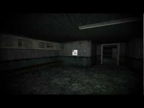Sanatorium V1.4