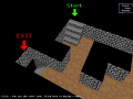 Dungeon Tactics 1.1 Installer