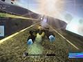 Future Aero Racing (DEMO v2.1.3)