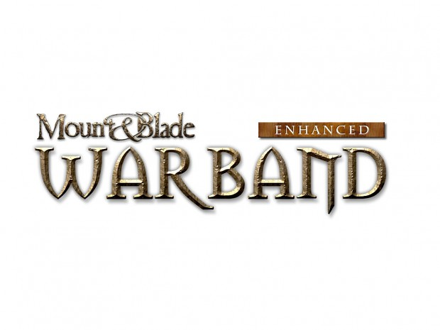 Warband Enhanced v0.4