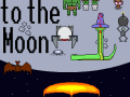 March to the Moon Demo