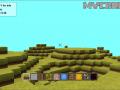MyCraft 3D - Alpha 0.2