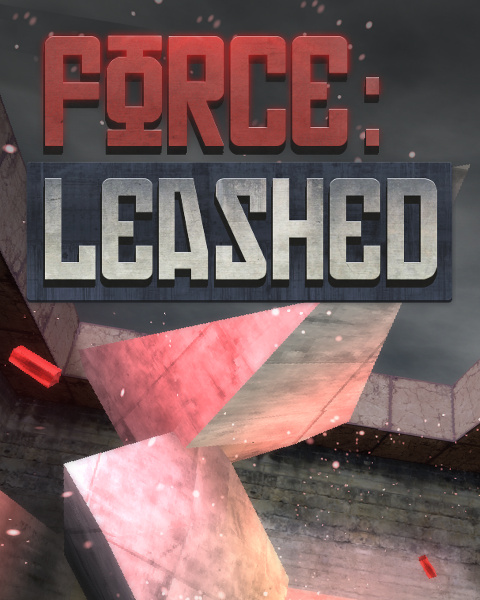 Force: Leashed r14b
