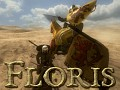 Floris Mod Pack 2.54 Installer