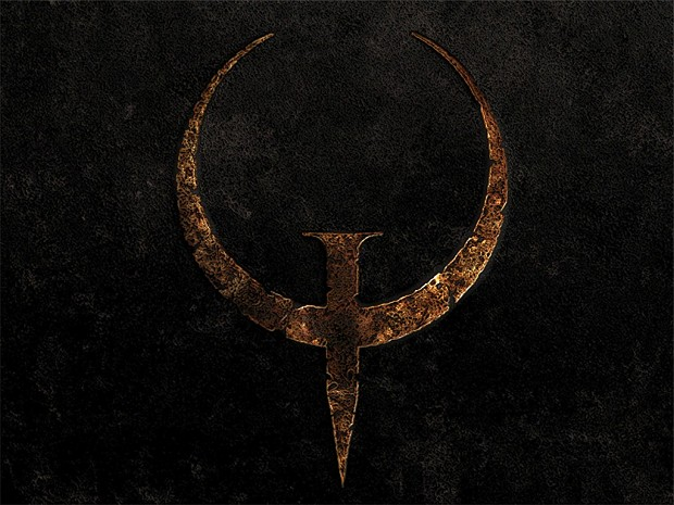 Quake Remake v1.0 (SFX-archive)
