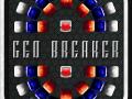 Geo Breaker Demo