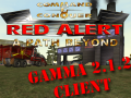 Obsolete - v 2.1.2 Full Client - RA:APB Gamma