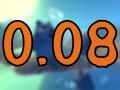 Arcane Worlds 0.08 :: Demo