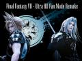 Final Fantasy VII - UltraHD Fan Made Remake Mod