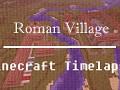 Roman Village/Colosseum