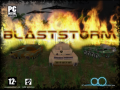 Blaststorm 0.8 beta