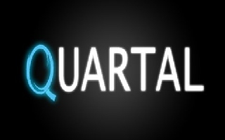 Quartal 2.5 QC Source Code