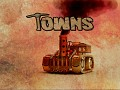 Towns 0.60a for Mac