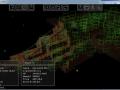 StarFire ShipEditor v0.0.036 Demo