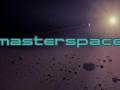 Masterspace v1.6