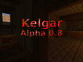 Kelgar Alpha 0.8 - October Release