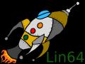 ScrumbleShip Alpha Demo 0.18 - Linux64