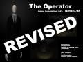 TheOperator - Beta 0.98 Rev2