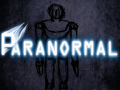 Paranormal - BETA 7 (Mac)