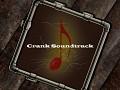 Crank Sound Track